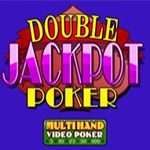 Multihand Double Jackpot