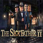 Slotfather 2