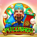 Fu Lu Shou CQ9
