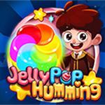 Jellypop Humming