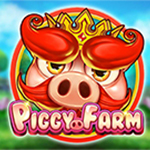 Piggy Farm