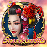 Sakura Legend
