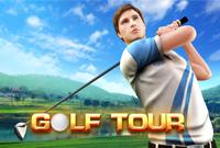 Golf Tour