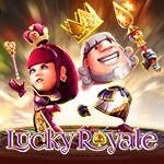 Lucky Royale