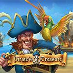 Pirate`s Treasure