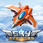 Sky Strikers