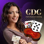GDG Baccarat