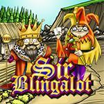 Sir Blingalot