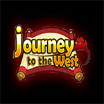 Journey to the West LX