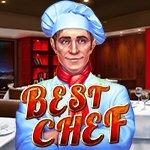 Best Chef