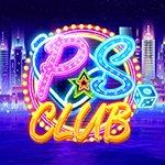 PS Club