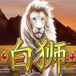 Bai Shi