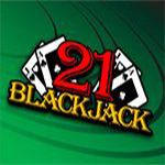 Blackjack RTG