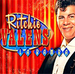 Ritchie Valens