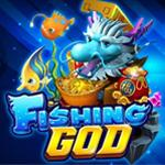 Fishing God