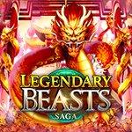 Legendary Beasts Saga