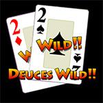 TTG Deuces Wild