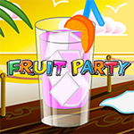 Fruit Party TTG