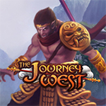 The Journey West