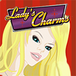 Ladys Charms