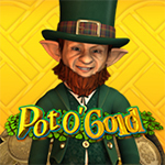 Pot O Gold II