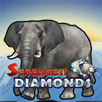 Serengeti Diamonds
