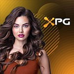 XPG Lobby