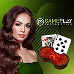 Gameplay Baccarat