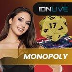 Monopoly IDNLIVE
