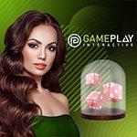 Gameplay Sicbo